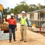 wildara-engineer-at-project-in-newcastle