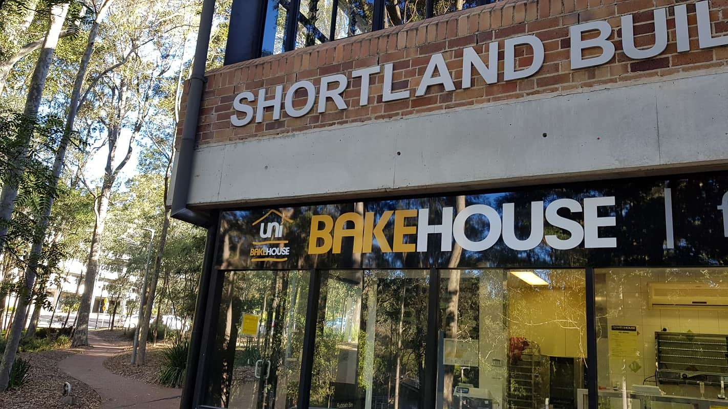 Shortland-Bakehouse-University-of-Newcastle-Wildara-Project- Management